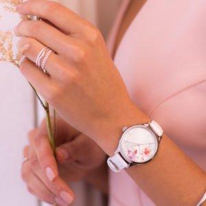 Часы Timex Tx2r66800_photo1