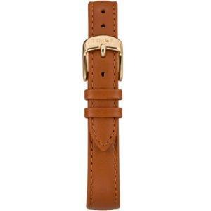 Часы Timex Tx2r66900_1