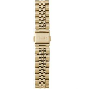 Часы Timex Tx2r69300_1