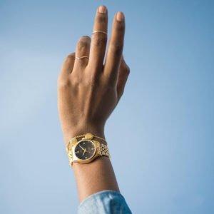 Часы Timex Tx2r69300_photo