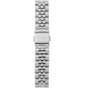 Часы Timex Tx2r69400_1