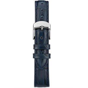 Часы Timex Tx2r69700_1