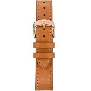 Часы Timex Tx2r70200_1