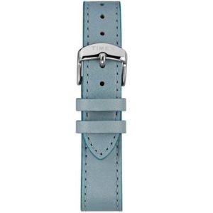 Часы Timex Tx2r70300_1