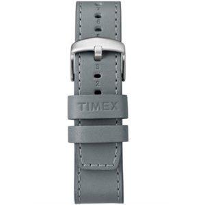 Часы Timex Tx2r70700_1