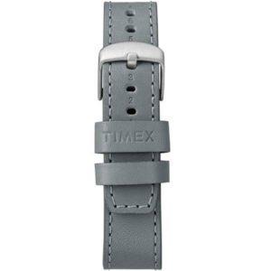 Часы Timex Tx2r71000_1