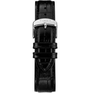 Часы Timex Tx2r71300_1