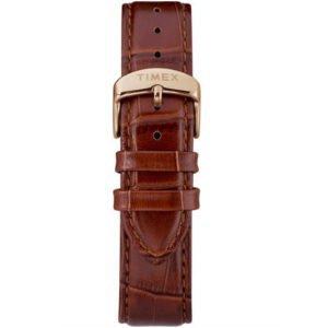 Часы Timex Tx2r71600_1