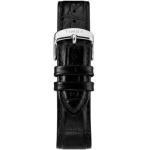 Часы Timex Tx2r71700_1