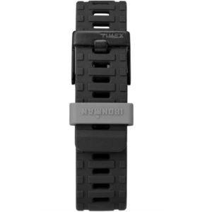 Часы Timex Tx5m16900_1