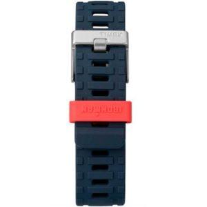 Часы Timex Tx5m17000_1