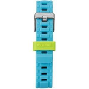 Часы Timex Tx5m17200_1
