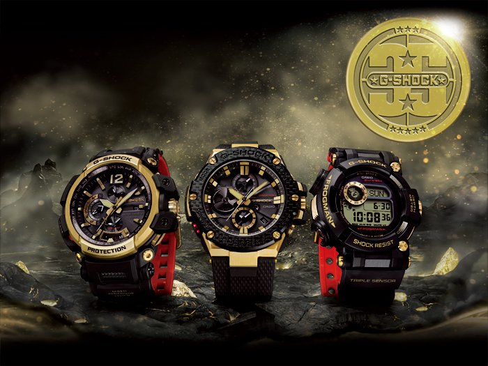 casio g-shock tornado