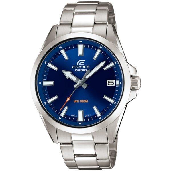 Часы Casio EFV-100D-2AVUEF