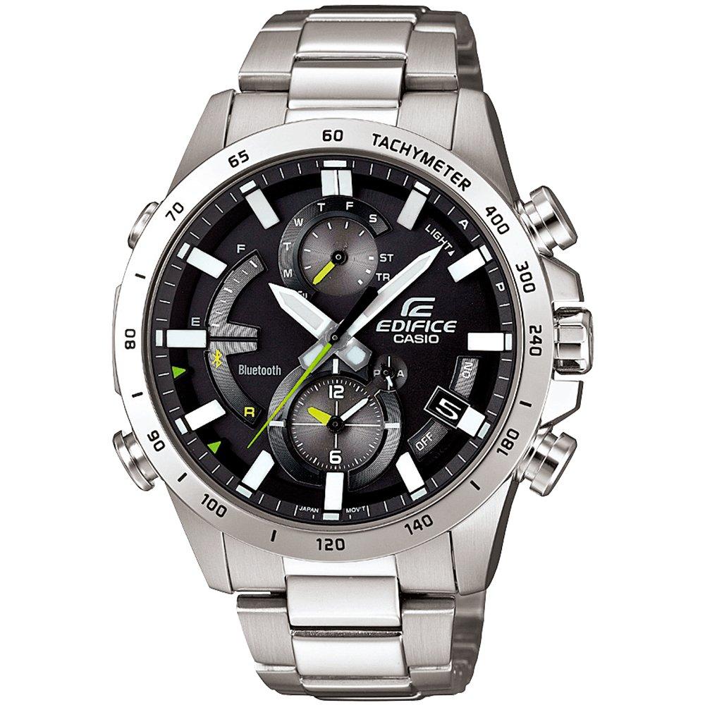 Casio EQB-900D-1A - купить наручные часы  цены, отзывы ... a8f2f9b0e49