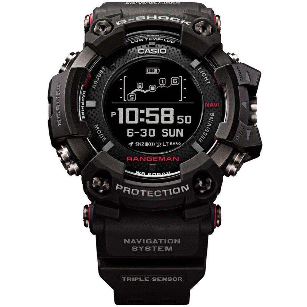 Купить ручные часы с барометром мужские наручные часы каталог ставрополь