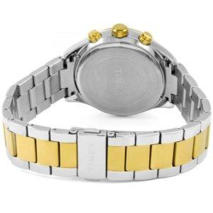 Часы Timex Tx2p67000_1