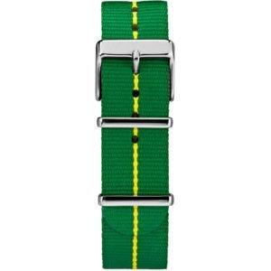 Часы Timex Tx2r26900_1