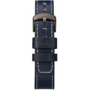 Часы Timex Tx2r45900_1