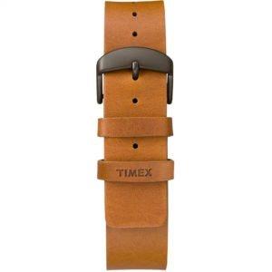 Часы Timex Tx2r46400_1