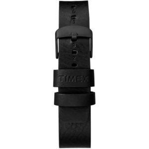 Часы Timex Tx2r47500_1