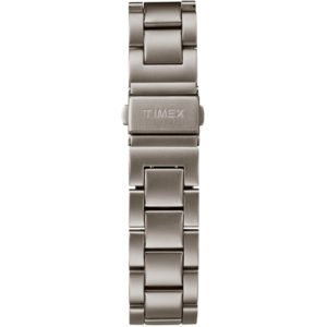 Часы Timex Tx2r47700_1