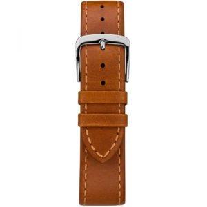 Часы Timex Tx2r63900_1