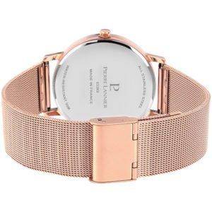 Часы Pierre Lannier 033K938_1