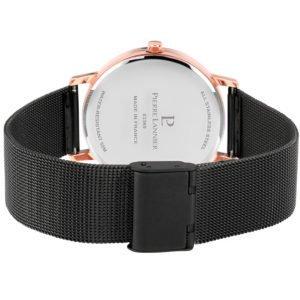 Часы Pierre Lannier 033K939_1