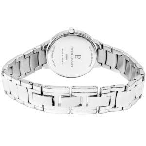 Часы Pierre Lannier 038H691_1