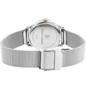 Часы Pierre Lannier 049C628_1