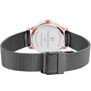 Часы Pierre Lannier 050J988_1