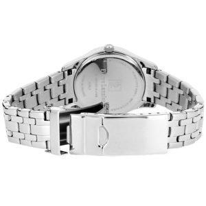 Часы Pierre Lannier 078H691_1