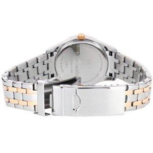 Часы Pierre Lannier 079L791_1