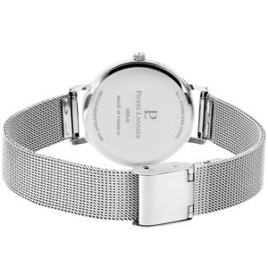 Часы Pierre Lannier 089J668_1