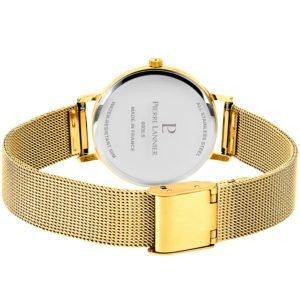 Часы Pierre Lannier 093L538_1