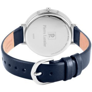 Часы Pierre Lannier 095M606_1