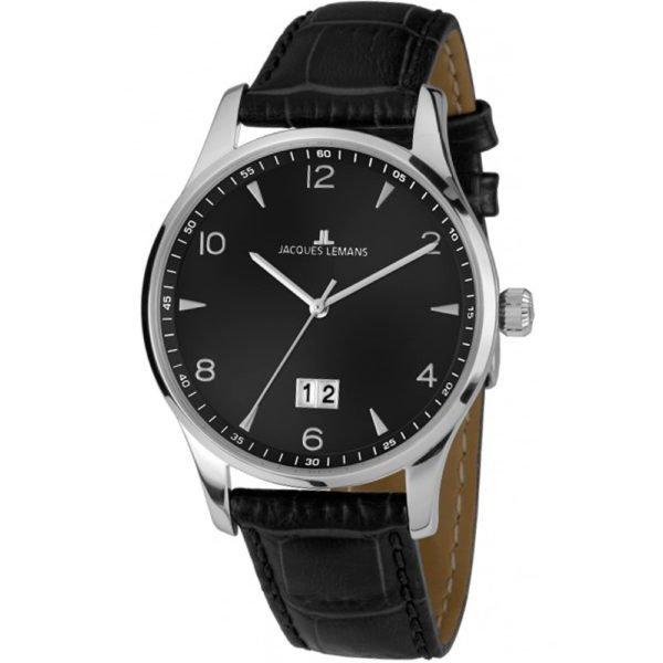 Часы Jacques Lemans 1-1862ZA