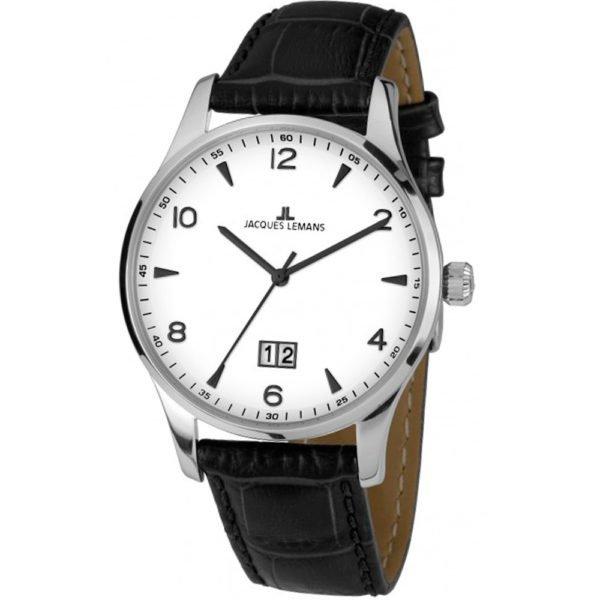 Часы Jacques Lemans 1-1862ZB