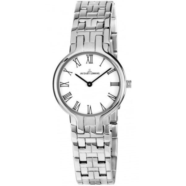 Часы Jacques Lemans 1-1934C