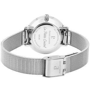 Часы Pierre Lannier 107J608_1