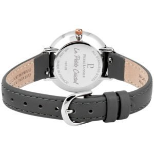 Часы Pierre Lannier 107J609_1