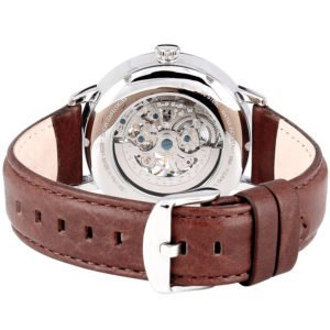 Часы Pierre Lannier 322B164_1