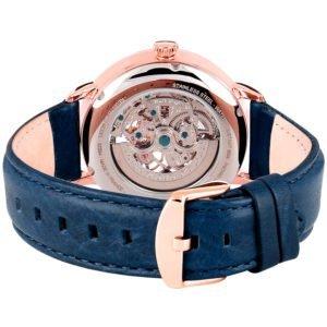 Часы Pierre Lannier 323B466_1