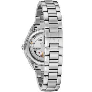 Часы Bulova 96P191_1