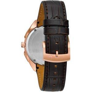 Часы Bulova 97A124_1