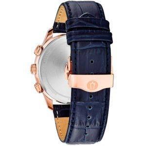 Часы Bulova 97B170_1