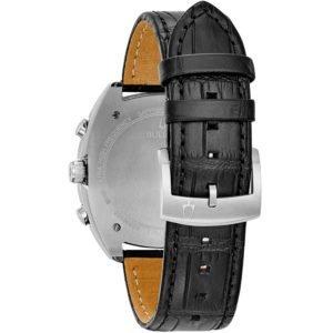 Часы Bulova 98A155_1