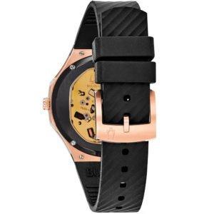 Часы Bulova 98R239_1