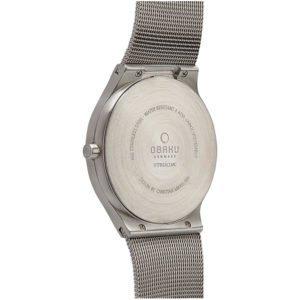 Часы Obaku V178GXCLMC_1